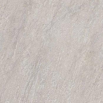 Гренель серый обрезной-5167