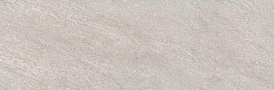 Гренель серый обрезной - главное фото