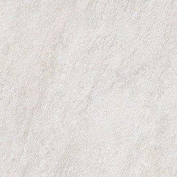 Гренель серый светлый обрезной-5168