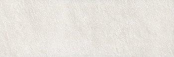 Гренель серый светлый обрезной-5182