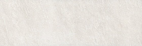 Гренель серый светлый обрезной - главное фото