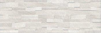 Гренель серый светлый структура обрезной-5179