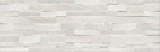 Гренель серый светлый структура обрезной - главное фото