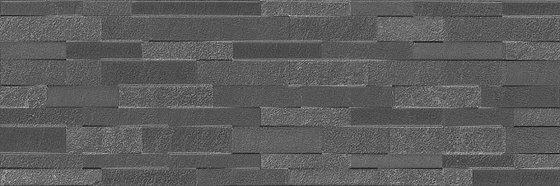 Гренель серый темный структура обрезной - главное фото