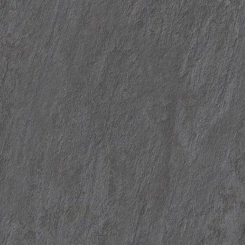 Гренель серый тёмный обрезной-5163