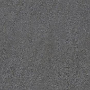 Гренель серый тёмный обрезной-5166