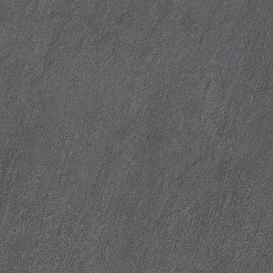 Гренель серый тёмный обрезной - главное фото