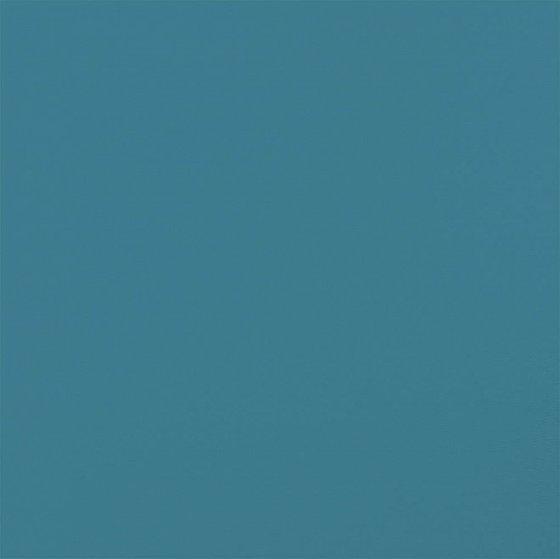 Калейдоскоп аквамарин - главное фото