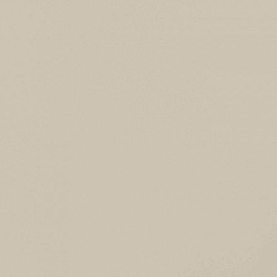 Калейдоскоп беж тёмный - главное фото