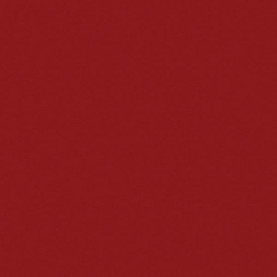 Калейдоскоп бордо - главное фото