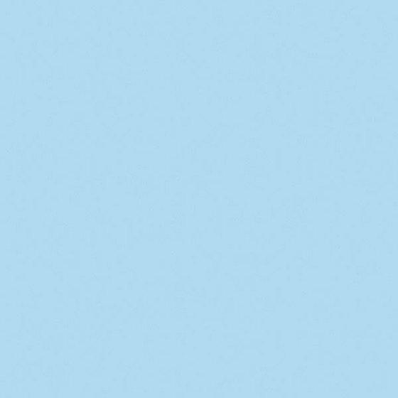 Калейдоскоп голубой - главное фото