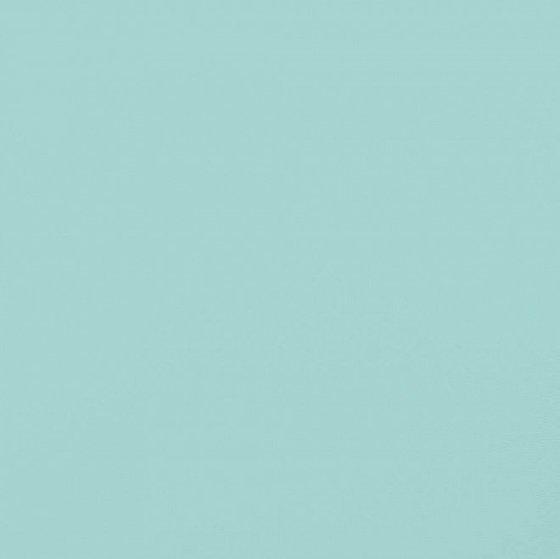 Калейдоскоп голубой светлый - главное фото