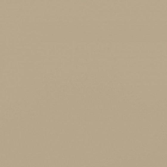 Калейдоскоп серо-коричневый - главное фото