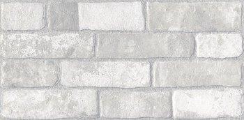 Кампалто белый обрезной-6665