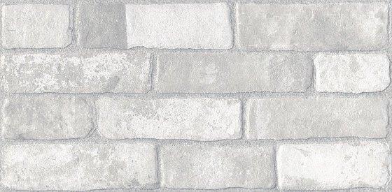 Кампалто белый обрезной - главное фото