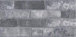 Кампалто серый обрезной