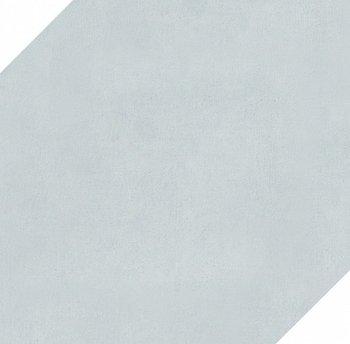 Каподимонте голубой-6761
