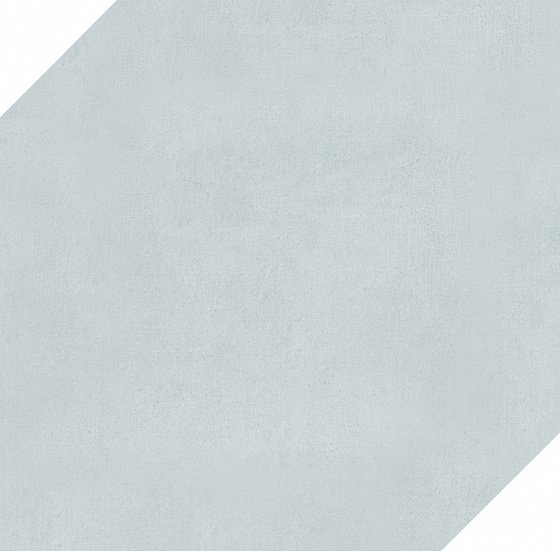 Каподимонте голубой - главное фото