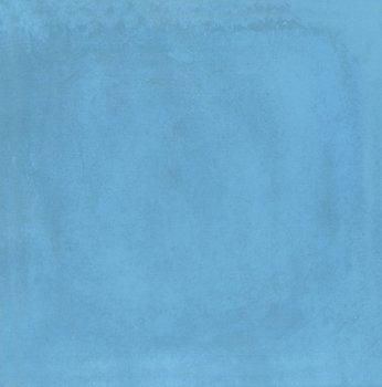 Капри голубой-6935