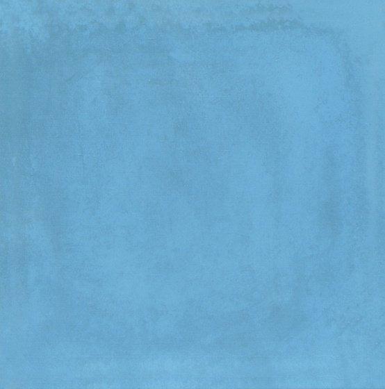 Капри голубой - главное фото