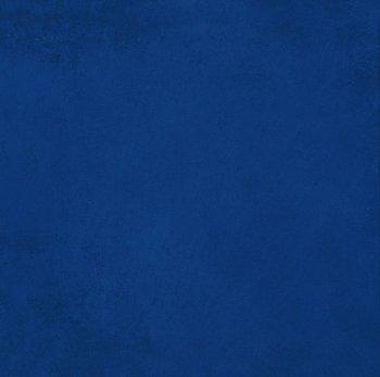 Капри синий-4258