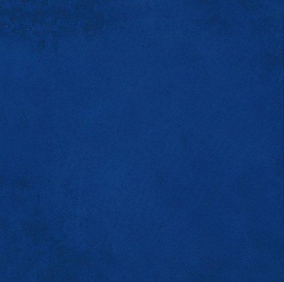 Капри синий - главное фото