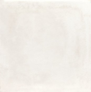 Капри светлый-6938