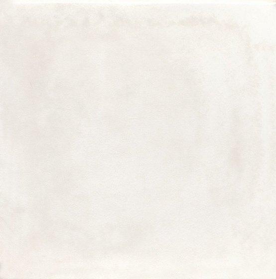 Капри светлый - главное фото