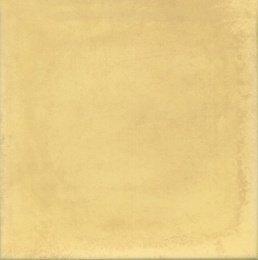 Капри жёлтый