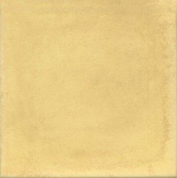 Капри жёлтый-6936