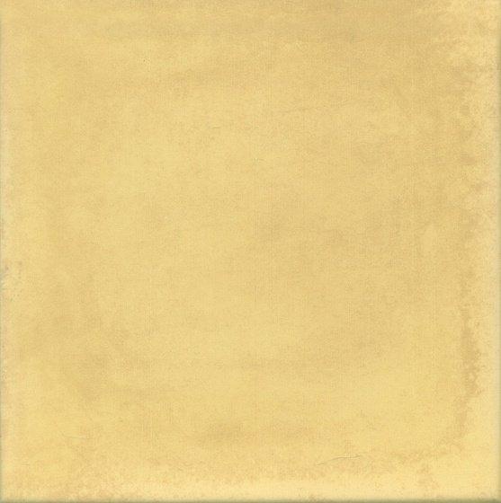 Капри жёлтый - главное фото