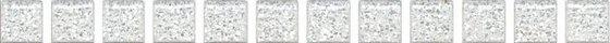 Карандаш Бисер белый серебро - главное фото