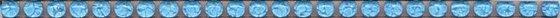 Карандаш Бисер голубой - главное фото