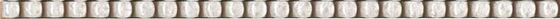 Карандаш Бисер прозрачный - главное фото