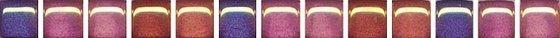 Карандаш Бисер цветной - главное фото