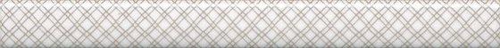 Карандаш Клетка - главное фото
