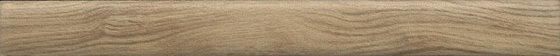 Карандаш Муза - главное фото