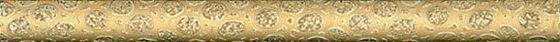 Карандаш Золото матовый - главное фото
