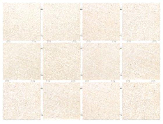 Караоке беж, полотно 30х40 из 12 частей 9,9х9,9 - главное фото