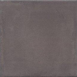 Карнаби-стрит коричневый