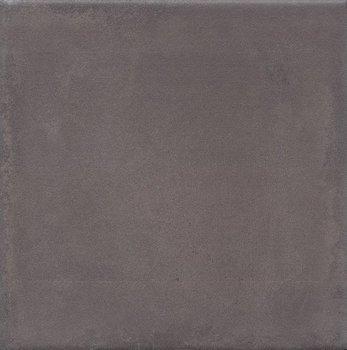 Карнаби-стрит коричневый-7309