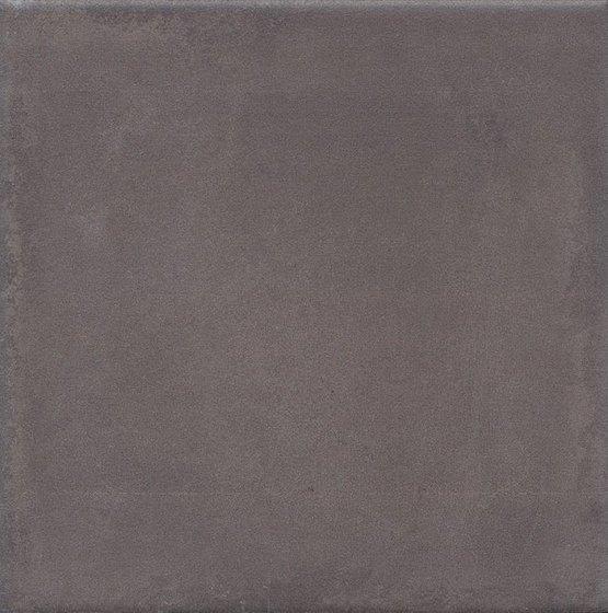 Карнаби-стрит коричневый - главное фото