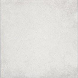 Карнаби-стрит серый светлый