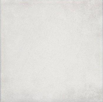 Карнаби-стрит серый светлый-7307