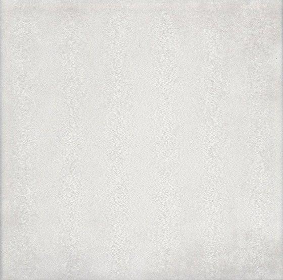 Карнаби-стрит серый светлый - главное фото