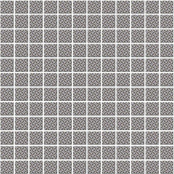 Кастелло орнамент серый - главное фото