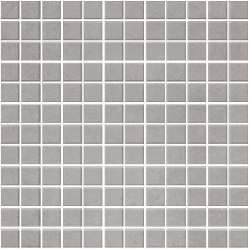 Кастелло серый-6350