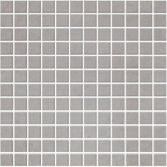 Кастелло серый - главное фото
