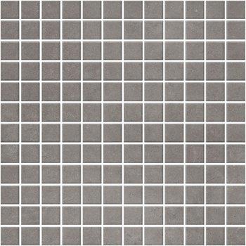 Кастелло серый темный-6349