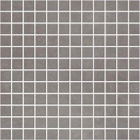 Кастелло серый темный - главное фото